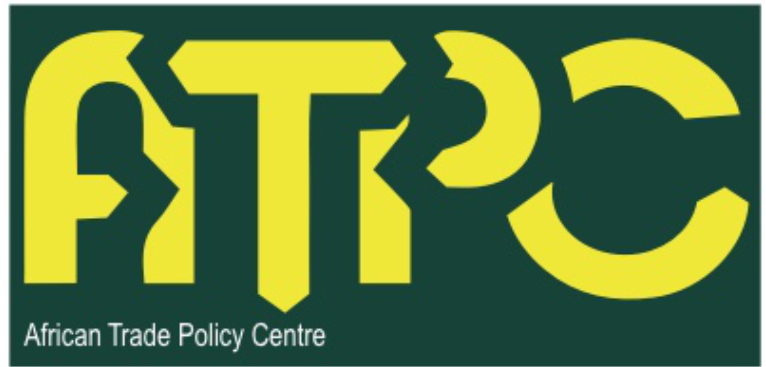 African Trade Policy Centre (ATPC)