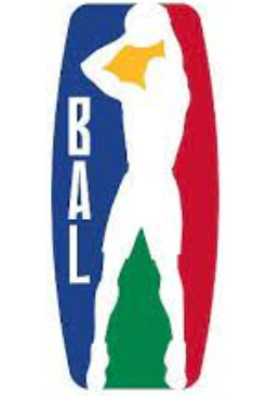 The Basket Ball African League